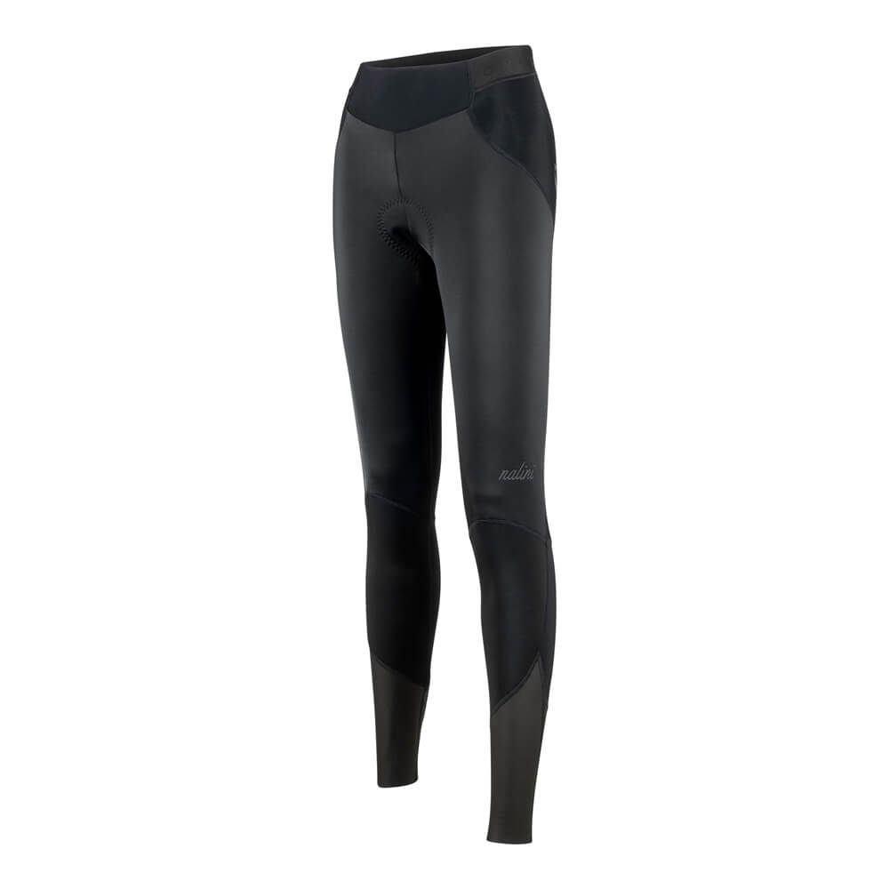 Spodnie kolarskie Nalini B0W Corsa Lady Tights 4000 fr