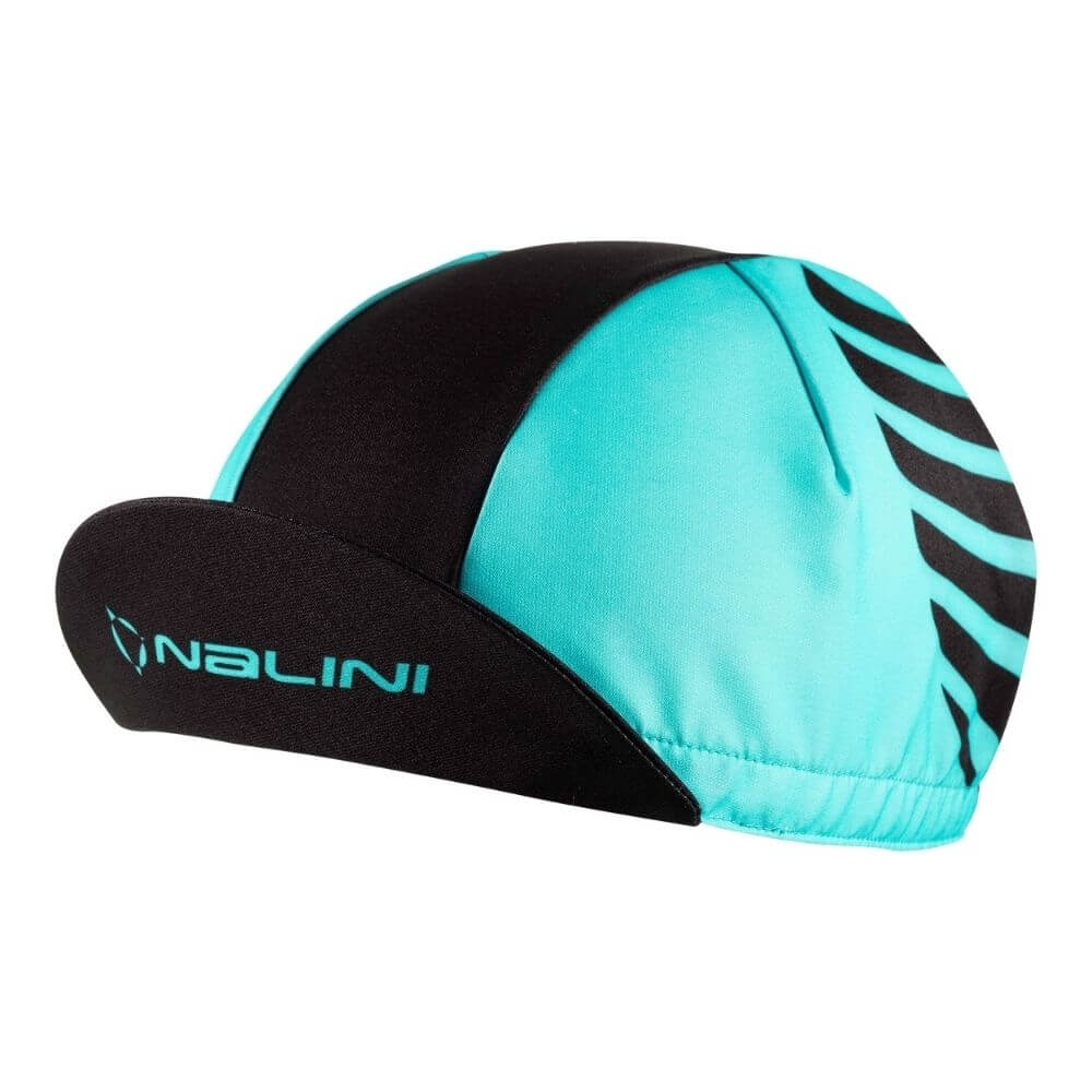 Czapka kolarska Nalini 4251 1