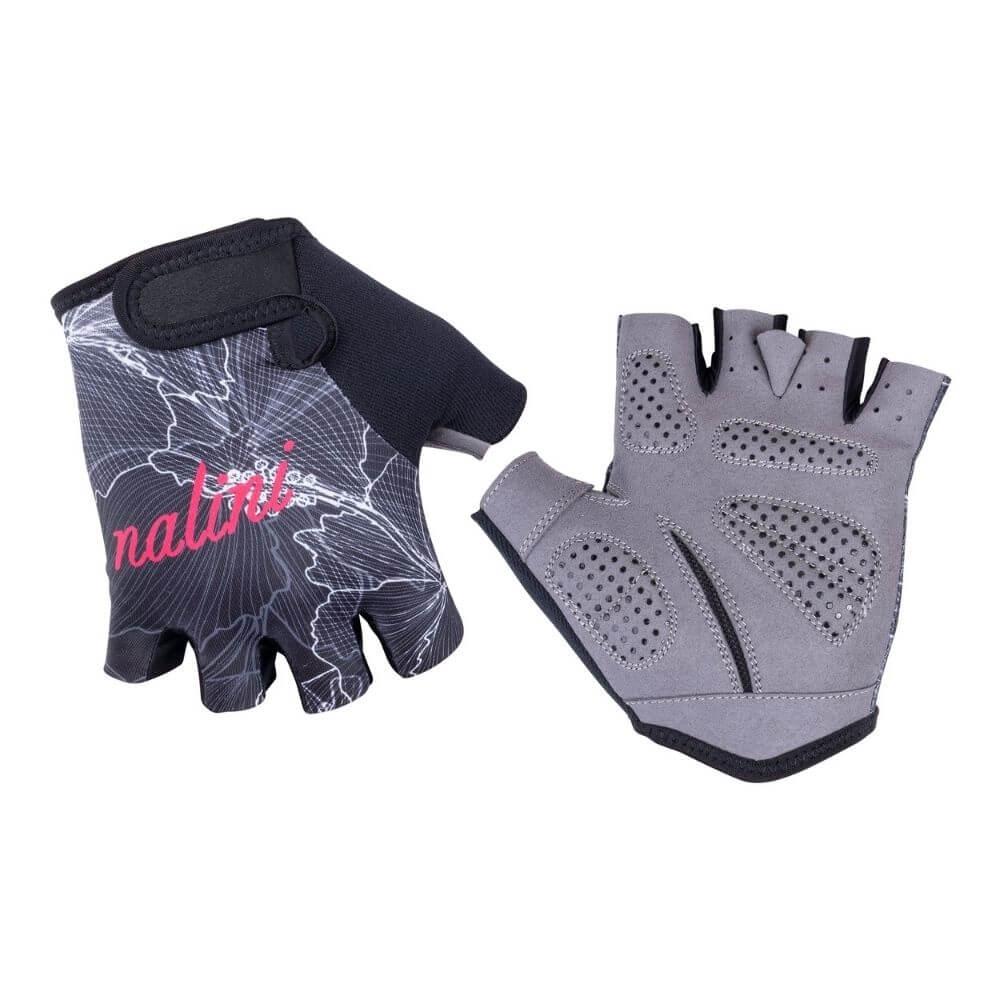 Rękawiczki kolarskie Bas Roxana 4001