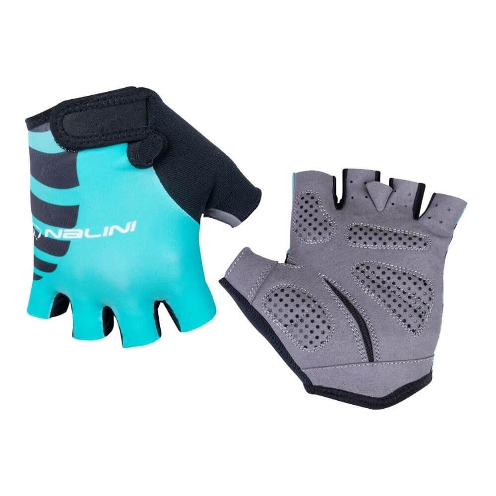 Rękawiczki kolarskie Bas Roxana 4251 1