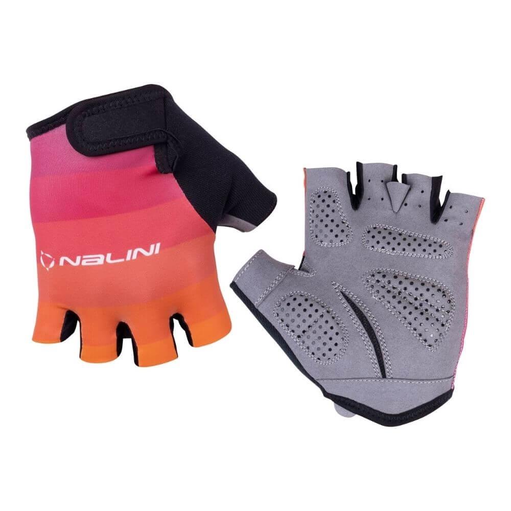 Rękawiczki kolarskie Bas Roxana 4800 1