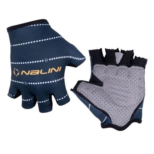 Rękawiczki kolarskie Nalini FREESPORT 4210