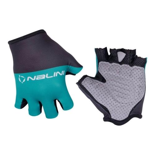 Rękawiczki kolarskie Nalini FREESPORT 4251