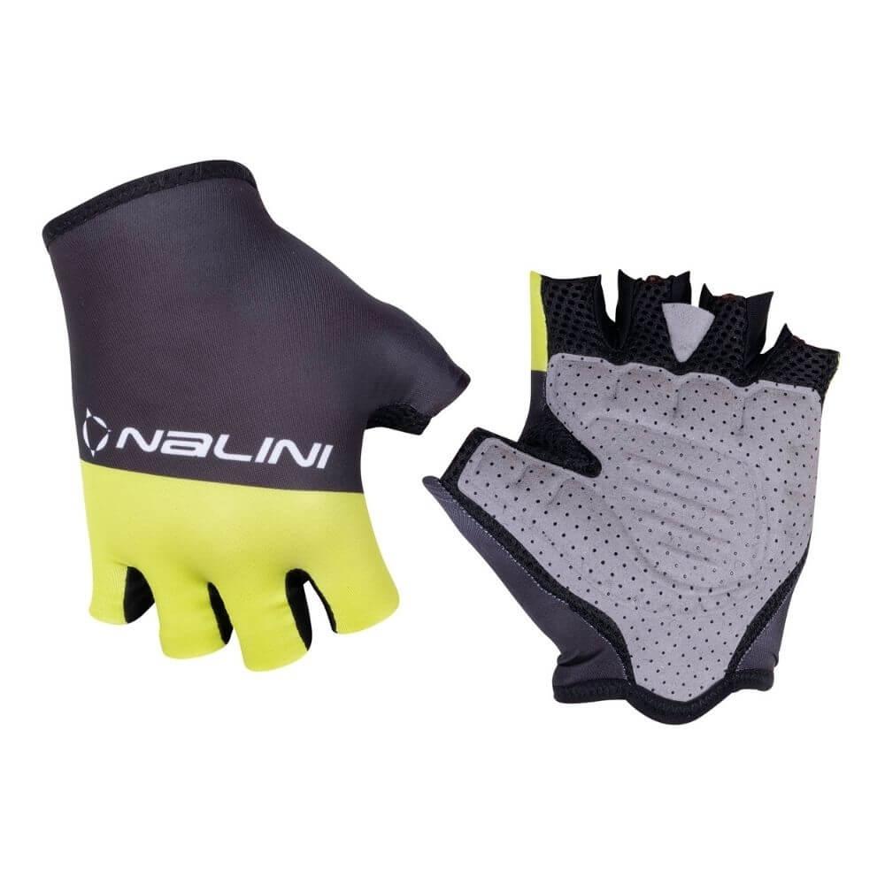 Rękawiczki kolarskie FREESPORT 4400