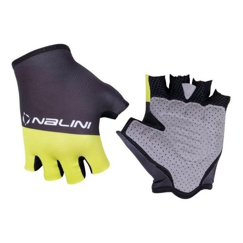 Rękawiczki kolarskie Nalini FREESPORT 4400