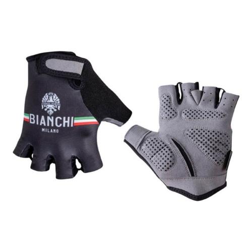 Rękawiczki kolarskie Bianchi Anapo 4000