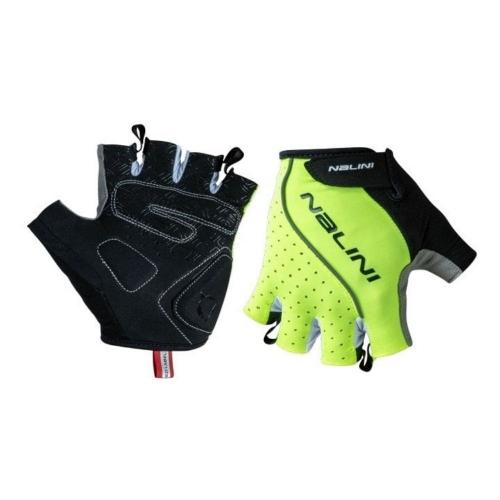 Rękawiczki kolarskie Nalini Closter 4020