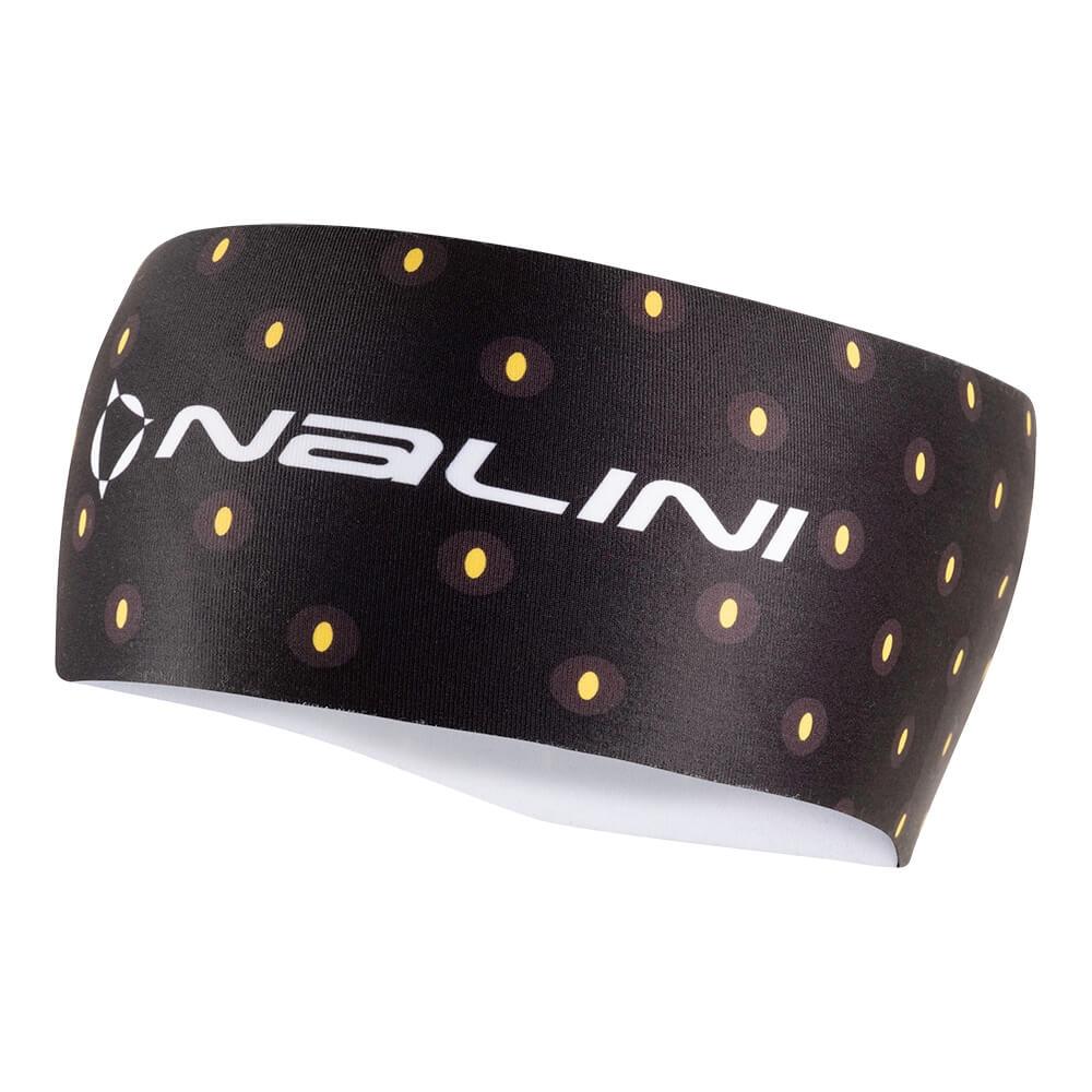 Opaska kolarska Nalini Head Band 4050