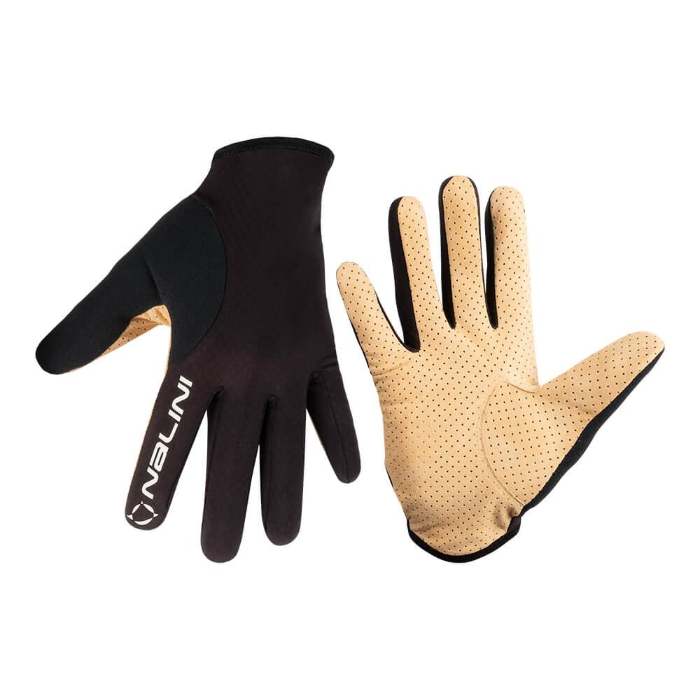 Rękawiczki kolarskie Nalini MTB Gloves 4000