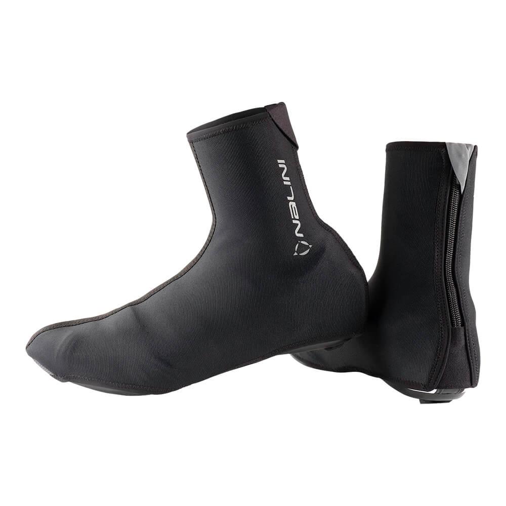 Ochraniacze Nalini MTB Cover Shoes