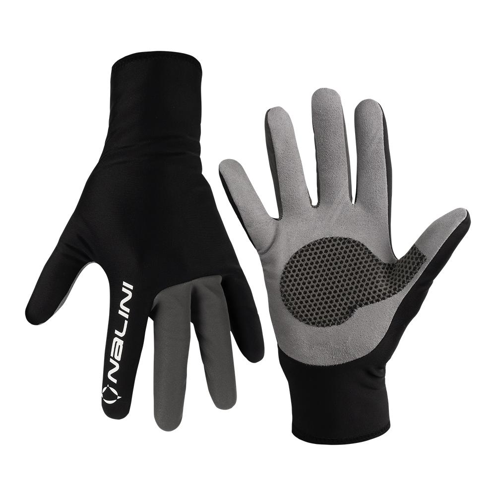 Rękawiczki kolarskie Reflex Winter Gloves 4000