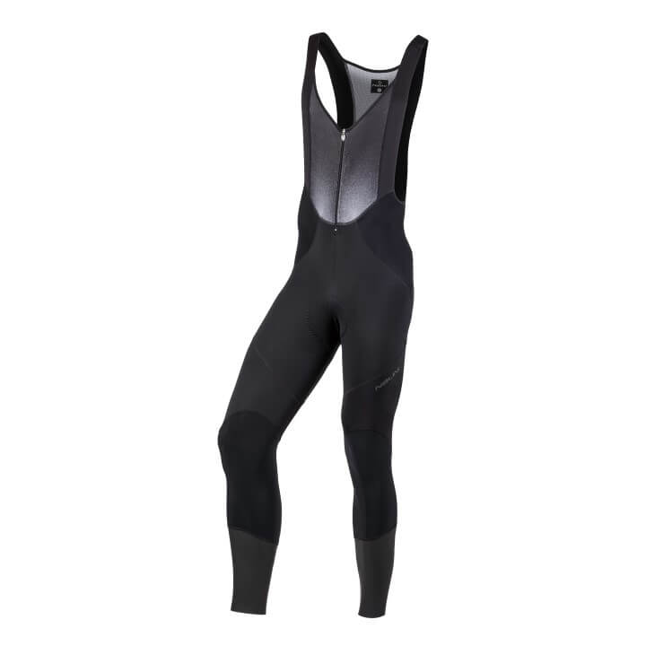 ProGara_BibTight_4000_front (Custom)