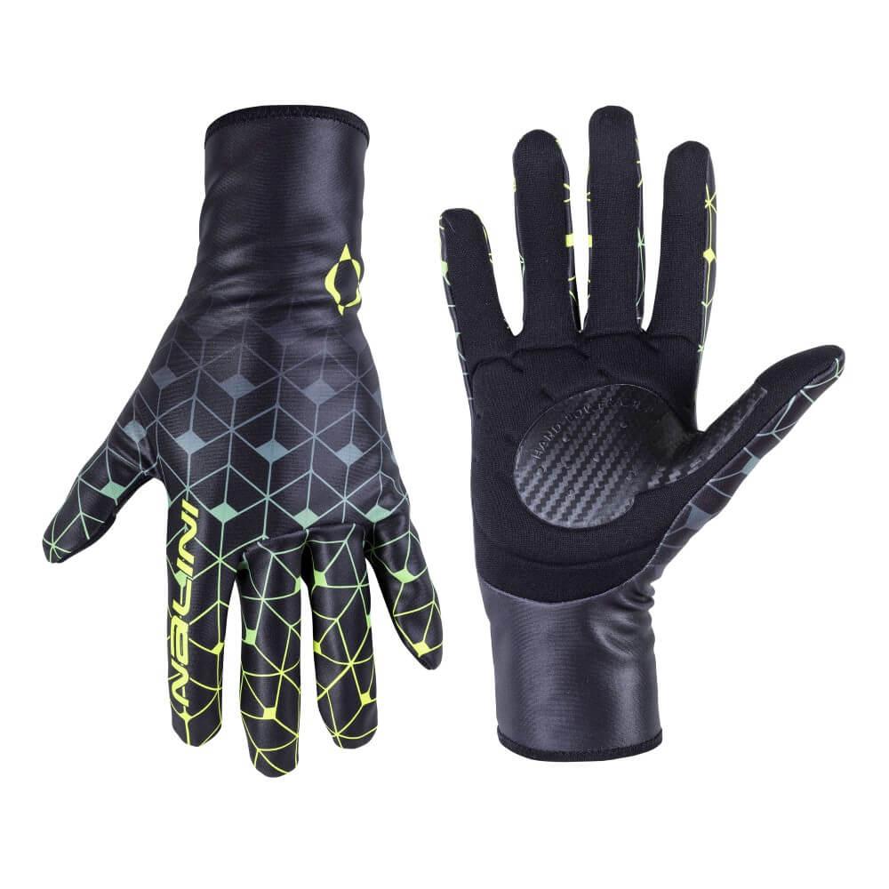 Classic_Winter_Glove_4050 copia (Custom)