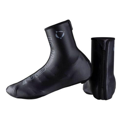 Ochraniacze na buty Nalini Classic Cover Shoes czarne 4000