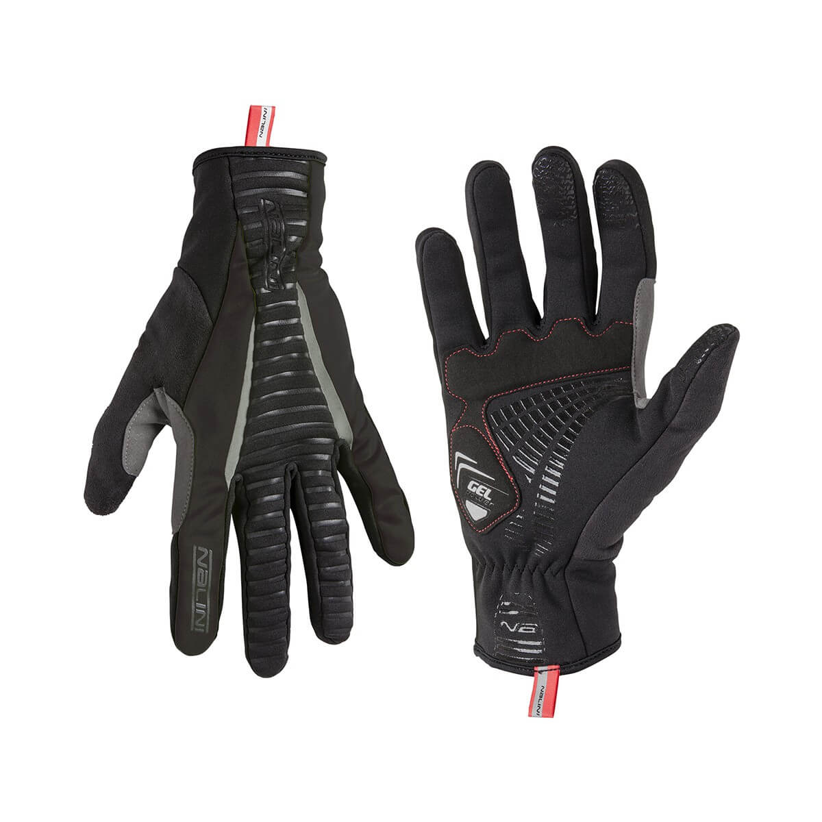 nalini-jesien-zima-2017-prime-thermo-gloves-4000